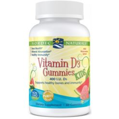 Vitamins & Minerals Health and Wellbeing